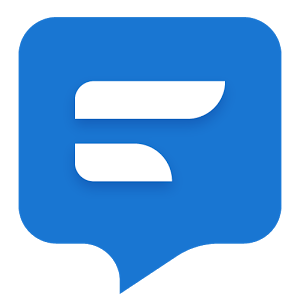 Textra SMS PRO v4.19 build 41990 Full APK