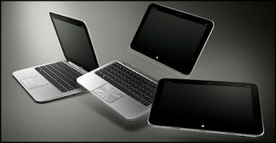 Top Rated Laptops