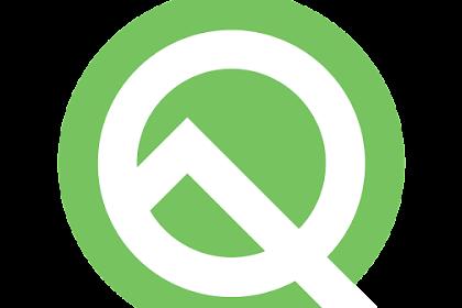 Fitur Terbaru Dari Android Q