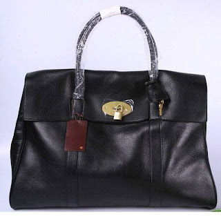 The Latest Mulberry Bags tree Roxanne is about the major hypes from the  handbag industriousness at once. Offered too in oak tree brown and rose  ping 5c49818e38bd1