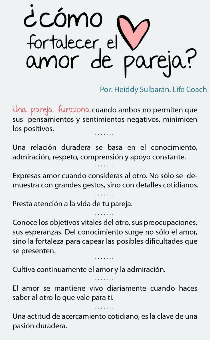 Frases Para Un Buen Amor Mejor Casa Sobre Frases De Amor En