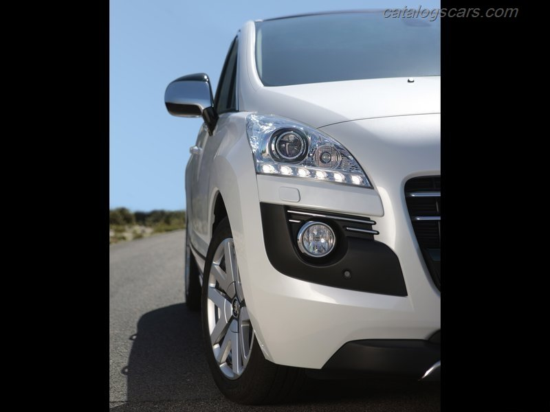 صور سيارة بيجو 3008 هايبرد 4 2012 - اجمل خلفيات صور عربية بيجو 3008 هايبرد 4 2012 - Peugeot 3008 HYbrid4 Photos Peugeot-3008-HYbrid4-2012-800x600-wallpaper-12.jpg