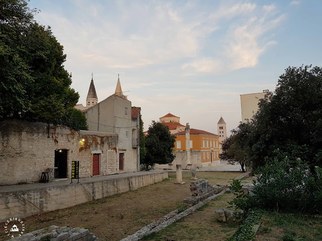 Północna Dalmacja
