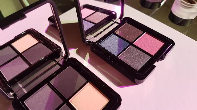 press day bellissima - kit make up_03