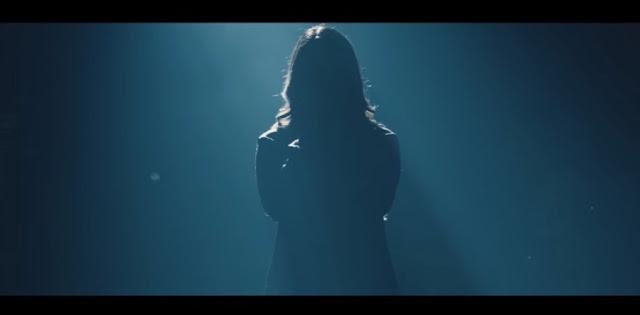 'Glória e Domínio': conheça a nova música de Lilian Lopes