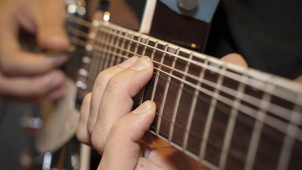 free guitar preset free amplitube preset free helix preset free guitar rig preset free bias amp preset free neural dsp preset