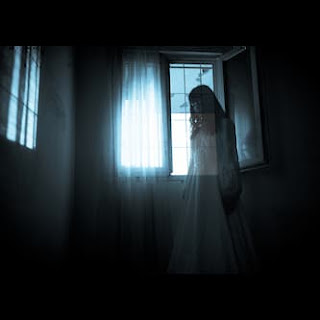 """لمحبي الرعب Paranormal Activity يعود بطريقة """"غير متوقعة"""""""