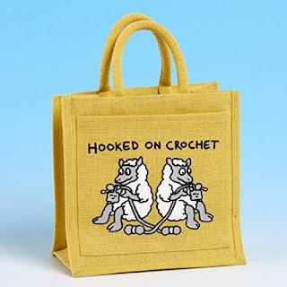 https://www.amazon.com/Vanessa-Bee-Hooked-Crochet-Yellow/dp/B0782WCPMK/ref=as_li_ss_tl?ie=UTF8&qid=1529903734&sr=8-4&keywords=hooked+on+crochet+bag&linkCode=ll1&tag=blacksto-20&linkId=727ff3be4064162f164d06ba671f2b99