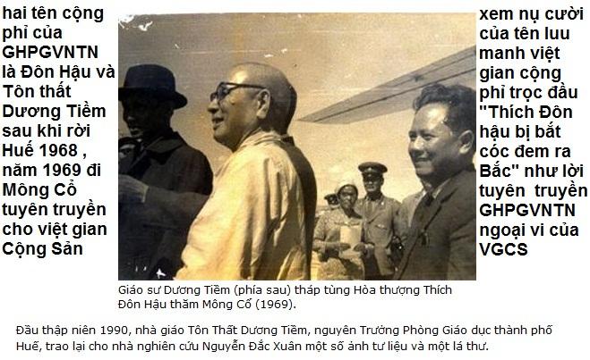 [Image: thich+don+hau+1969-Duong+Tiem+2.jpg]
