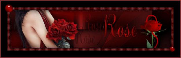 http://belledenuitgraphisme.free.fr/rose/rose.html