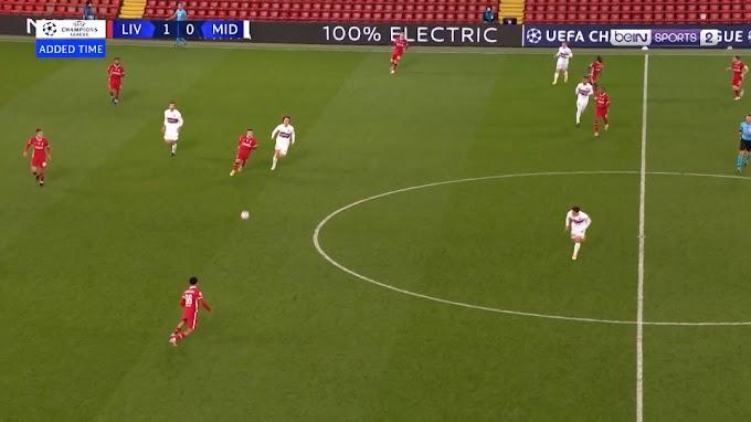 Share List IPTV Bóng đá, thể thao, K+, Bein Sport.... Full HD - Xem nhanh