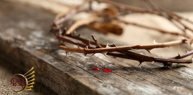 VIRTUDES EXTRAORDINÁRIAS DO SANGUE DE JESUS