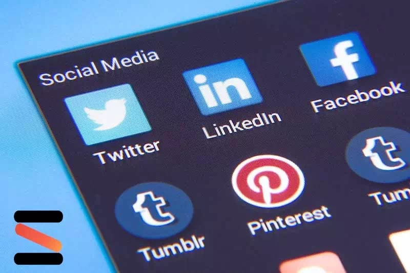 الترويج لمقاطع يوتيوب عن طريق وسائل التواصل الإجتماعية