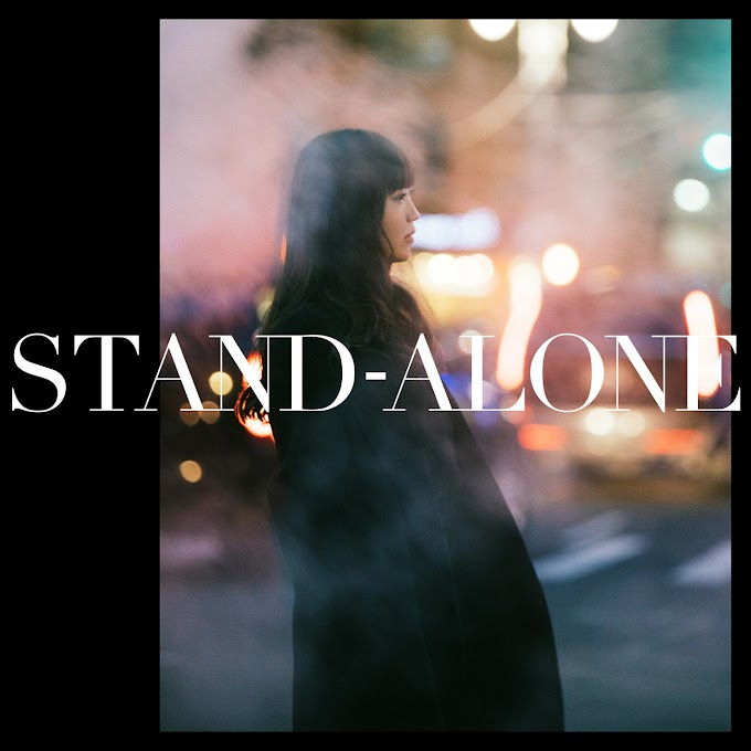 Download Aimer stand alone Lirik Aimer stand alone