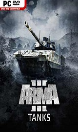 sV7Vje8 - Arma 3 Tanks-CODEX