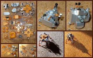 1:72 Scale; 3D + Details; 4D; 4D Puzzle; A-Z Limited; A-Z Toys; Apollo Lander Panzerkampwagen V; Build & Play; Clip-Together; Fame Master; Fame Master Ent. Ltd.; Fesstung Morsar; Padgett A-Z; Padgett Brothers; Panther Tank; Panzerkampwagen VI; Puzzle Kit; Puzzle Toy; PVC Kit; Pz.Kfw V; Pz.Kfw VI; Quay Imports; Small Scale World; smallscaleworld.blogspot.com; StüG IV; Stug IV; Sturmgeschütz IV; Sturmtiger; Tiger I Ausf. E; Tiger I Tank;