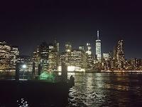horarios y direcciones de todo en nueva york