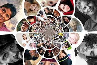 10 Cara Bersosialisasi Dalam Masyarakat