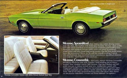 GM A Body Frame Interchangeability 1966-67 1968-69 Era