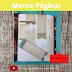 MARCA PÁGINA (DICIONÁRIO) - EPHEMERA (BOOKMARK (DICTIONARY)
