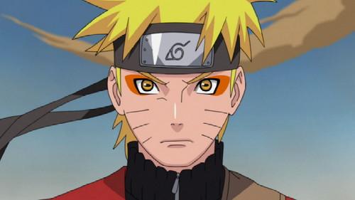 Gambar Naruto - Borutonesia