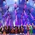 EYM2016: Portugal de fora do Festival Eurovisão de Jovens Músicos