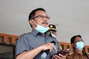 Tanggapi Maraknya Aktivitas Peti, DPRD Sekadau Siap Dukung Penuh Penindakan