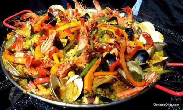 10 BEST FOODS AROUND THE WORLD. - AMAZING WORLD