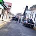 Denuncian redada policial contra opositores en Nicaragua