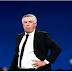 Coach Carlo Ancelotti struggled to explain how Real Madrid were beaten 2-1 by Sheriff Tiraspol in the UEFA Champions League.