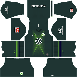 Arama Açıklaması VfL Wolfsburg Dream League Soccer fts 2019 2020 DLS FTS Kits and Logo,VfL Wolfsburg dream league soccer kits, kit dream league soccer 2020 2019,VfL Wolfsburg dls fts Kits and Logo VfL Wolfsburg dream league soccer 2020 , dream league soccer 2020 logo url