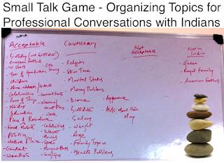 acceptable-avoidable-cautionary-small-talk-topics-india