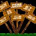 Domain .com, .net, .org, .co.id Gratis selamanya