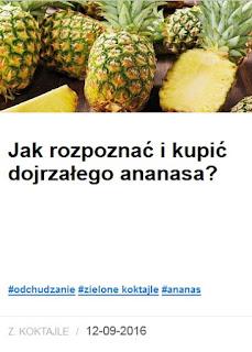 http://pl.blastingnews.com/kulinaria/2016/09/jak-rozpoznac-i-kupic-dojrzalego-ananasa-001114177.html