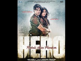 Hero 2015 Full Movie Download