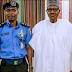 NBA sues President Buhari over the extension of IGP, Adamu Mohammed's tenure.