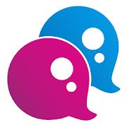 QuackQuack - Dating App in India Free Download