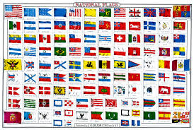 National Flag of a country . Our National Flag Paragraph for higher class JSC, SSC, HSC ,  Our National Flag Paragraph for class- 5 to 8 What is the motivation behind a national flag? What is the motivation behind a national flag? Who created flag? You may search and get many article about national flag but if you want to know then you first read National Flag of a country  then other like   national flag of bangladesh paragraph in bengali,our national flag paragraph online educare,our national flag paragraph pdf,national flag paragraph for class 2,national flag paragraph for class 5,paragraph on national flag in bengali,our national flag short paragraph for class 5,our national flag composition,paragraph on national flag in bengali,our national flag essay for class 10,composition on national flag,national flag bangladesh,our national flower paragraph,   animal paragraph,paragraph for class six,a bus stand paragraph,paragraph a tea stall,our national flag class 2,paragraph: a winter morning,Bangladesh flag emoji,