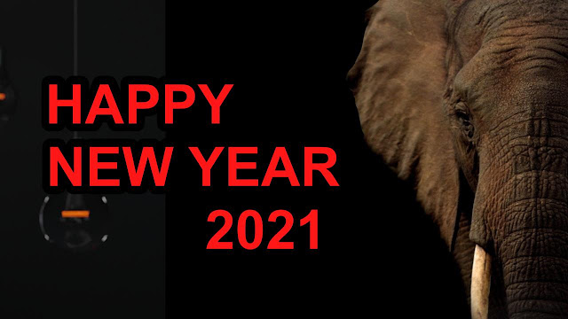 60+ Happy New Year Images Photo Wishes Wallpapers Download