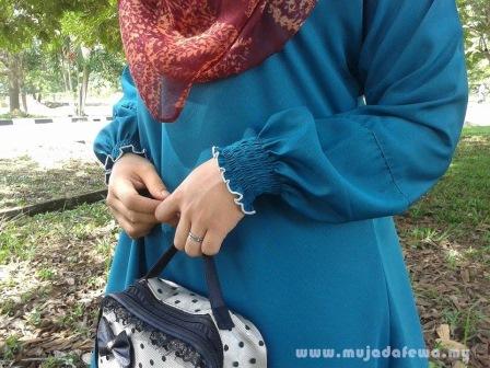 jubah, abaya, jubah abaya, abaya cantik, abaya murah, leen enterprise, abaya mampu milik, abaya menutup aurat