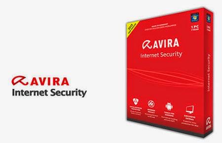 Avira-Internet-Security.jpg