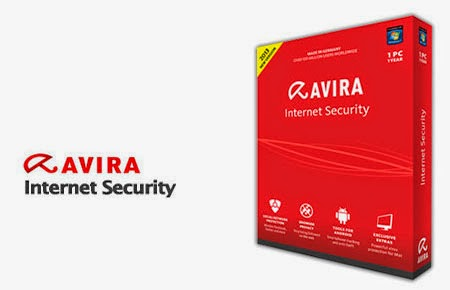 Download - Avira Internet Security 2014 14.0.1.759 + Crack