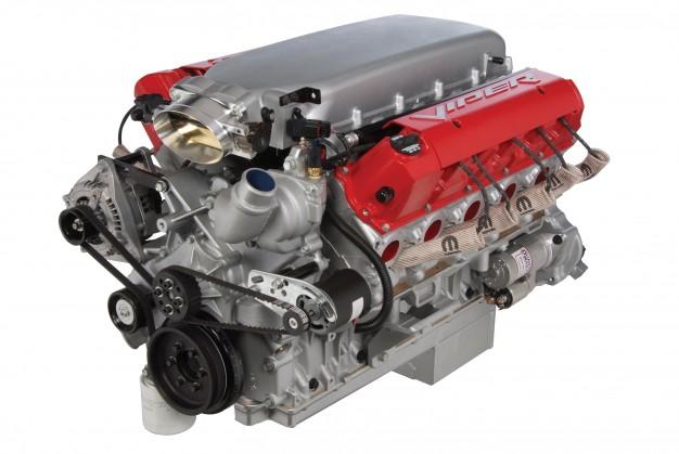 مكونات السيارة الاساسيةالأجزاء الرئيسية للسيارة ميكانيكا وتكنولوجيا