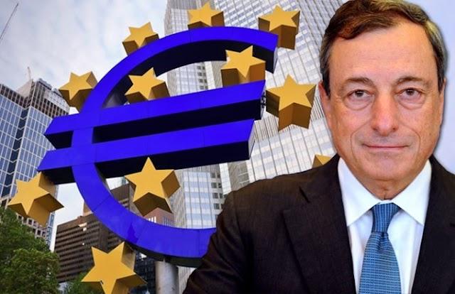 Stress Test ECB: 14,4 δις οι κεφαλαιακές ανάγκες των τεσσάρων συστημικών τραπεζών!