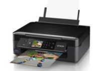Epson XP-432 Drivers Downloads & Manual