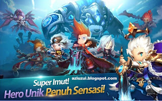 Mystic Kingdom Download