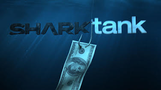 Top 5 reasons why India needs its Shark Tank? Are we ready for it though?