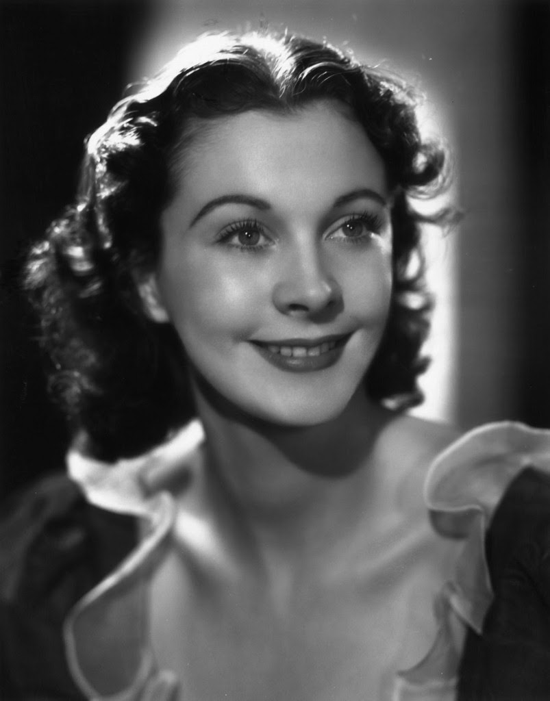 Dorothy Gordon (British actress)