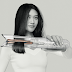 Dyson Corrale Hair Straightener To Solve All Your Hair Problems [PICS+VIDEO]
