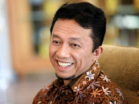 Pilkada Kota Medan, Dua Kader PKS Masuk Radar GNPF Ulama Sumut